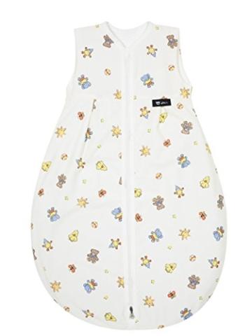 alvi schlafsack baby m xchen kugelschlafsack babyschlafsack test. Black Bedroom Furniture Sets. Home Design Ideas