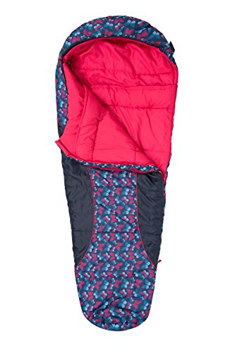 Image Result For Sommerschlafsack A