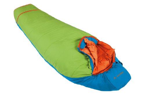 vaude kinderschlafsack dreamer adjust 450 test. Black Bedroom Furniture Sets. Home Design Ideas