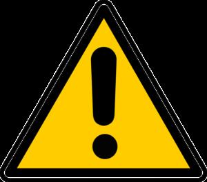 Mumienschlafsack Test Ausrufezeichen