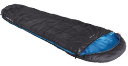 High Peak Mumien Schlafsack TR 300 Allround