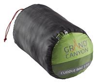 Grand Canyon Schlafsack